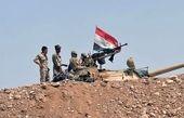 """عراق رسما آغاز عملیات ضد داعش """"سیاهترین صحرا"""" را اعلام کرد"""