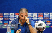 کیروش مقصر اصلی ناکامی در جام ملتها را معرفی کرد