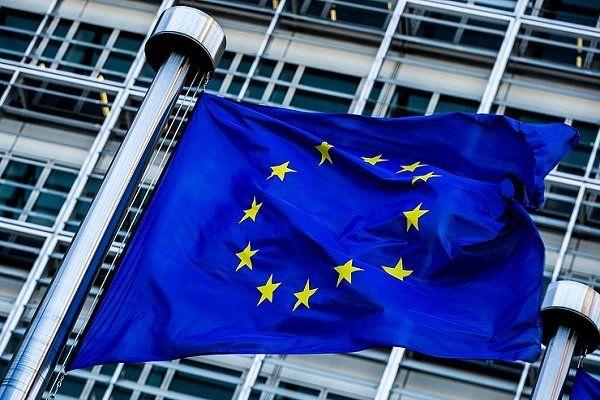 نشست سران اتحادیه اروپا در خصوص بحران مهاجران