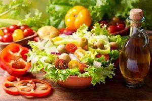 ۱۰ خوراکی «خونساز» از نظر طب سنتی