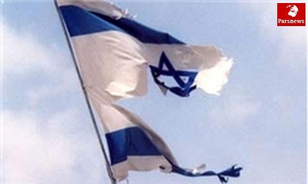 ایران تهدیدات اسرائیل را «پارس کردن سگ» میداند