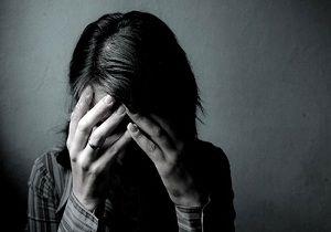 بزرگان و نوابغ که از افسردگی رنج میبردند