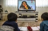 جدول پخش مدرسه تلویزیونی دوشنبه ۶ بهمن در تمام مقاطع تحصیلی