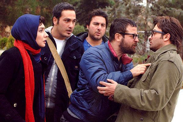 جزئیات بررسی بازنمایی جرم در 57 فیلم سینمایی ایرانی