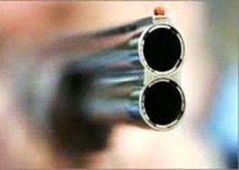 قتل دو جوان ایوانی با اسلحه شکاری