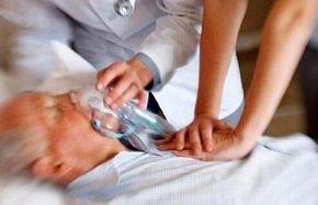 آنفلوانزا و ذات الریه خطر حمله قلبی را افزایش می دهند