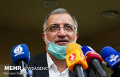 زاکانی با 18 رای شهردار تهران شد