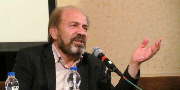 روایتی جدید از فروش نفت توسط بابک زنجانی