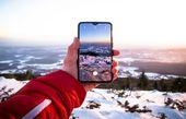چگونه موبایل شما بهترین دوربین را داشته باشد؟