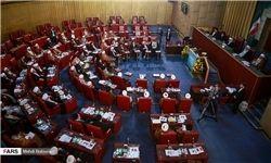 مطالبه مجلس خبرگان رهبری از سران قوا