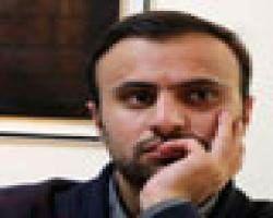 نقدی بر طرح استانی شدن انتخابات مجلس
