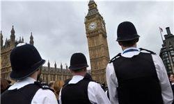 استفاده پلیس لندن از سیستم چهره نگاری زنده