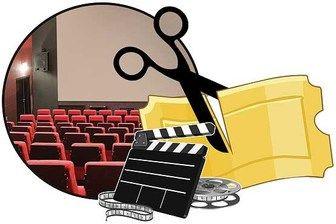 پشت پرده اکران نوروزی صدای اعتراض سینماگران را درآورد