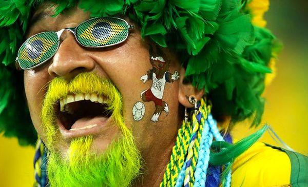 فوتبال؛ «آوازِ خوش» به سوی قلمرو قلبها