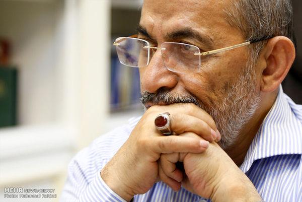 رفیق دوست: مردمی شدن اقتصاد «مدیر انقلابی» و نترس میخواهد