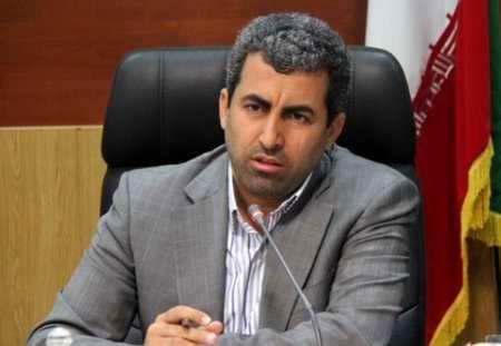 توافق ایران و چین سند پیروزی مقاومت مردم در برابر تحریم هاست