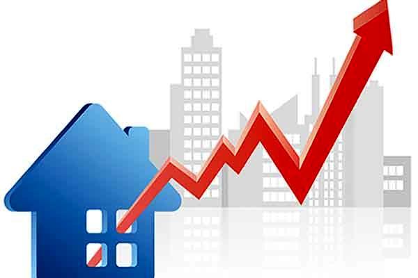 رشد اخیر قیمت مسکن کاملا حبابی است