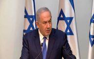 نتانیاهو: از پوتین خواستم در شورای امنیت ضد حزبالله موضعگیری کند