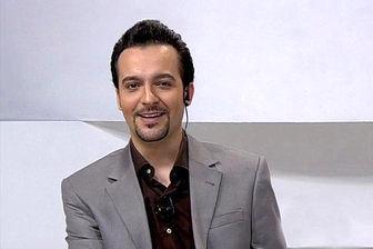 بازگشت مجری مشهور با یک برنامه جدید روی آنتن تلویزیون