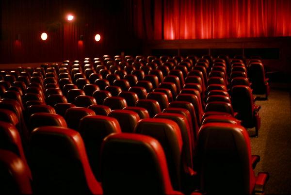 سینماها در این هفته 2روز تعطیل میشوند