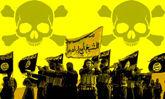 واشنگتن روش مبارزه با داعش را تغییر میدهد