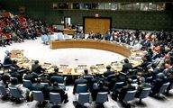 مسکو: مواضع روسیه در مخالفت با قطعنامه ضدایرانی آمریکا تغییر نمیکند