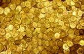 نوسان 30 هزار تومانی سکه در 3 هفته +نمودار