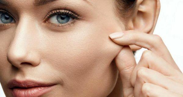 ماسکهای خانگی موثر بر سفت شدن پوست