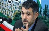 توجه ویژه دولت به طرح های زیربنایی استان اردبیل