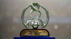 واکنش نایب رئیس AFC به احتمال شکایت الهلال به فیفا