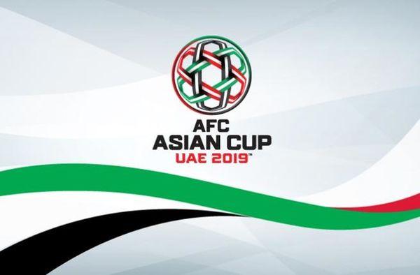 عربستانی ها از قوانین کنفدراسیون فوتبال آسیا سرپیچی کردند