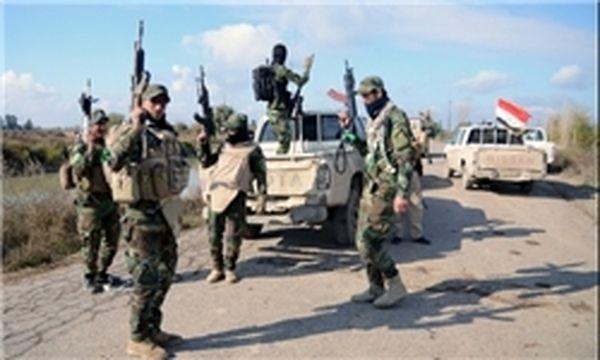 فتوای آیتالله سیستانی تمام برنامههای داعش را به هم ریخت