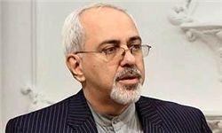 آمادگی ایران برای تداوم همکاری با آژانس و ۱+۵