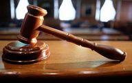 حکم پرونده دختر وزیر سابق هفته آینده صادر میشود