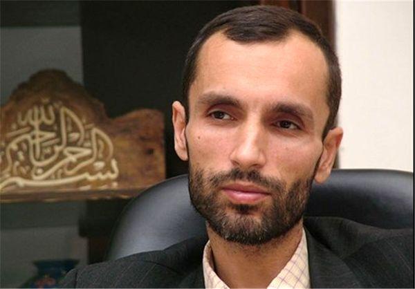 حمید بقایی به ۶ ماه حبس دیگر محکوم شد