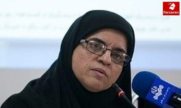 هر خانواده ایرانی باید بیش از ۲ فرزند داشته باشد