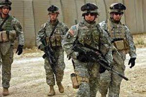 انتصاب فرمانده جدید ائتلاف آمریکاییِ به اصلاح ضد داعش