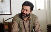 محمدرضا ورزی: «معمای شاه ۲» هرگز ساخته نخواهد شد