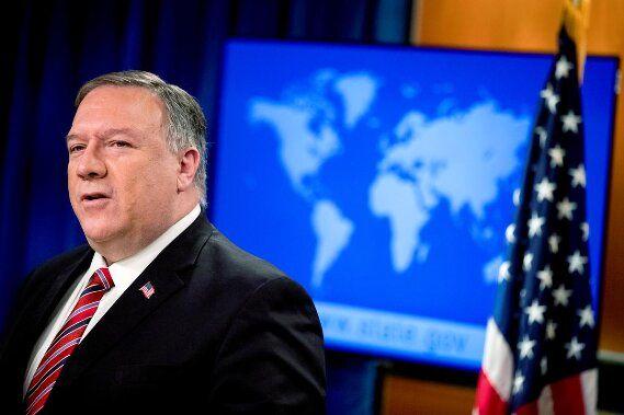 واکنش آمریکا به اقدام ایران در آزادی مایکل وایت