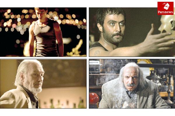آیا این فیلم موفق جشنواره ی امسال، کپی یک اثر خارجی است؟