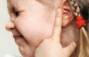 خارج کردن جرم گوش به سادگی و بدون درد