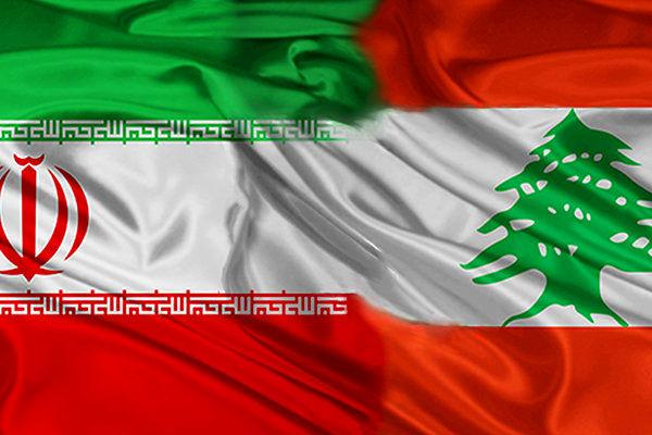 هواپیمایی لبنان ادعاهای «فاکس نیوز» علیه ایران را رد کرد