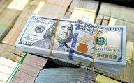 صادرکنندگان، ارز صادراتی را به بانک ها و صرافی های مجاز عرضه کنند