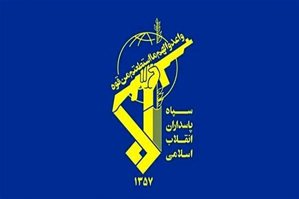 بنیاد تعاون سپاه از شرکت توسعه اعتماد مبین خارج شد