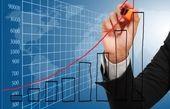 کمترین وبیشترین نرخ بیکاری در۶سال اخیر