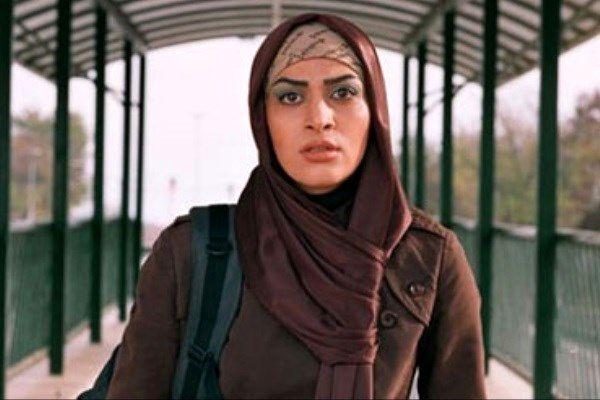 کل کل کیهان با سازندگان یک فیلم