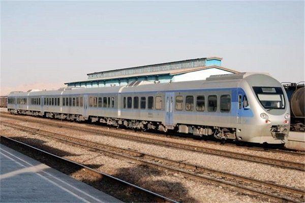 علت حادثه مرگبار قطار تبریز-مشهد چه بود؟