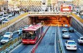تزریق اتوبوس و مینی بوس به ناوگان حمل و نقل عمومی پایتخت در مهر ماه