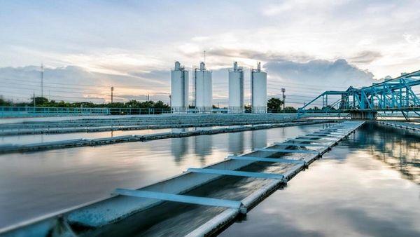آب رایگان؛ راهکاری برای ترغیب مشترکان به اصلاح الگوی مصرف