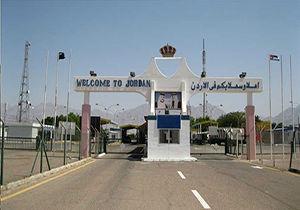 اردن در مورد احتمال دخالت نظامی در عراق هشدار داد